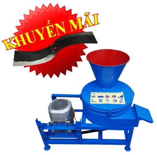 khuyen-mai-dao-bam-to-may-bam-chuoi-1