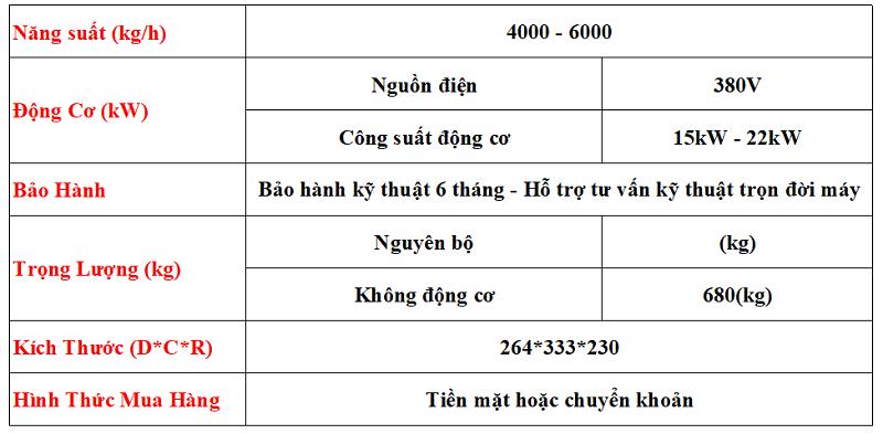 thong-so-6t