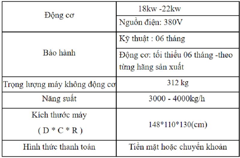 thong-so-5t